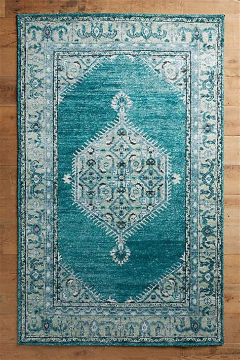 anthropologie area rugs anthropologie overdyed naima rug i m home patterns design and i