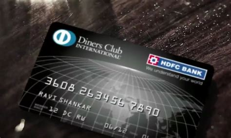 Diners Club Gift Card - diners club credit cards in india and its acceptance cardexpert