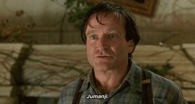 jumanji movie explanation netflix fix jumanji forever young adult