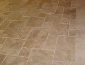 www floor floors