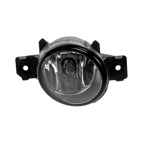 Fog Lights by Dorman 174 Nissan Sentra Without Sport Package 2007
