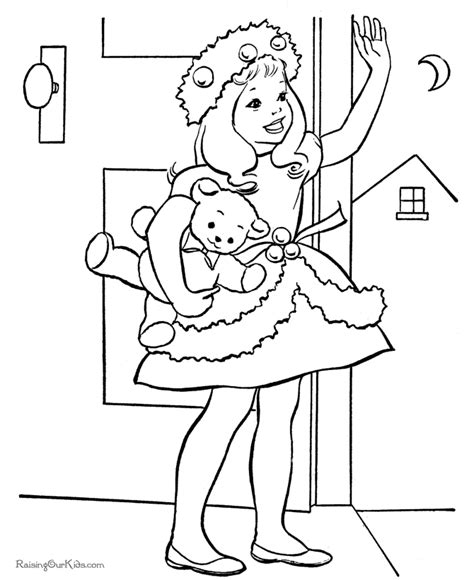The Baptist Coloring Pages For Az Coloring Pages