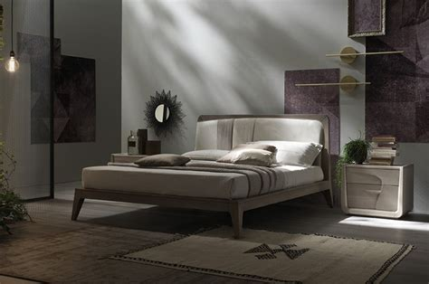 camere da letto eleganti camere da letto eleganti classiche la scelta giusta 232