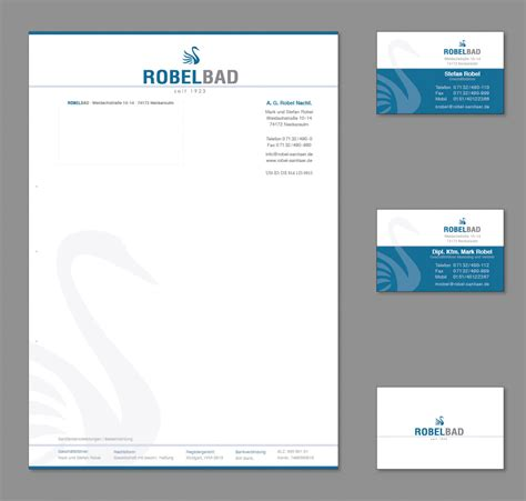 Design Vorlage Indesign 301 Moved Permanently