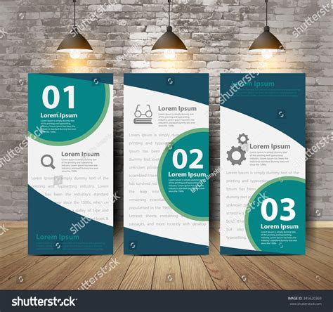 xbanner design inspiration corporate banner design inspiration www imgkid com the