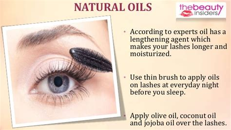 how to make your home beautiful how to make your lashes longer and beautiful at home