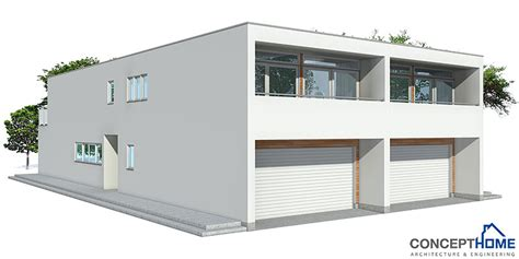 modern duplex house plans narrow duplex house plans new duplex for small lots joy studio design gallery best