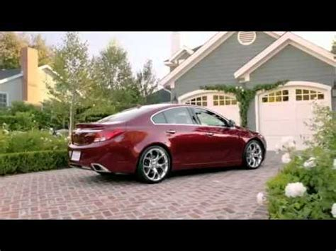 lafontaine buick gmc highland mi lafontaine buick 2012 buick regal gs groceries