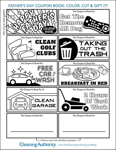 petsmart puppy coupon book the coupon book car wash voucher