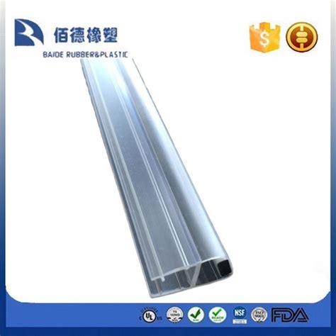 Glass Shower Door Gasket Replacement Excellent How To Glass Shower Door Gasket Replacement