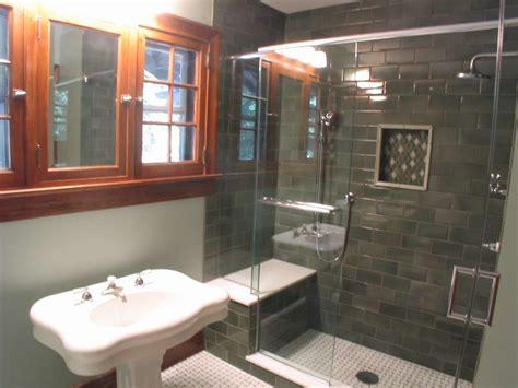 bagni doccia bagni in muratura foto 10 28 nanopress donna