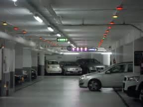car park management system from xaimen parkeasy