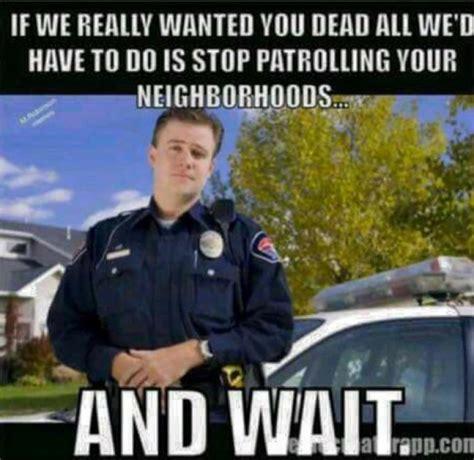 Meme Police - police officer memes www pixshark com images galleries