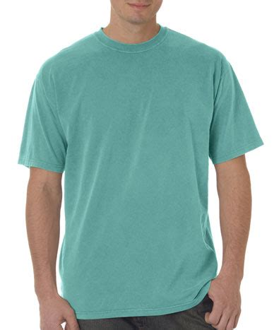 comfort colors tshirts comfort colors basic shirts