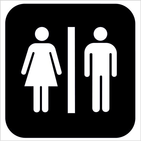sochi bathroom sign sochi bathroom sign