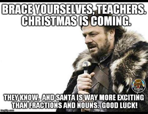 christmas memes  teachers  pensive sloth