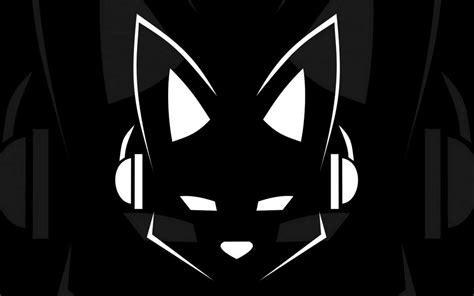 Imagenes Para Logos Musicales | descargar la imagen en tel 233 fono m 250 sica fondo logos