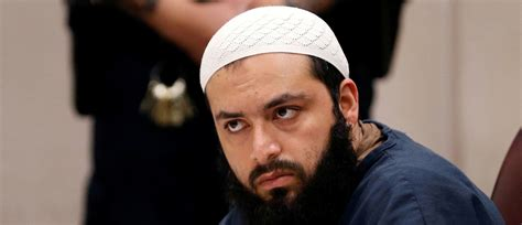 New York Superior Court Search Rahimi Found Guilty Of New York Bombings The Daily Caller