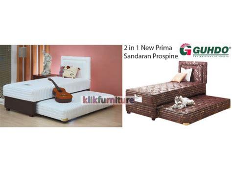 Sofa L Minimalis Biru Kursi Sofa Termurah Sofa Sudut bed guhdo 2 in 1 new prima sandaran prospine