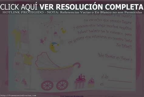 A Baby Shower by Modelos De Tarjetas Para Imprimir Baby Shower Ni 241 A Y Ni 241 O