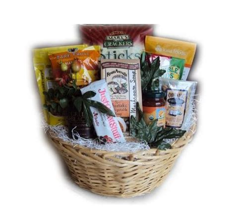valentine s day organic gift baskets gift ideas