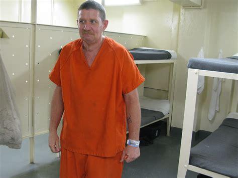 by idourwife on sunday november 21 2010 820 am edit post bail burden keeps u s jails stuffed with inmates npr
