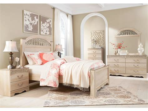 stunning poster king bedroom sets ideas home design catalina bedroom set home design plan