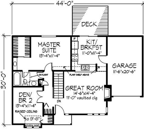 the prairie view 1465 2 bedrooms and 1 5 baths the