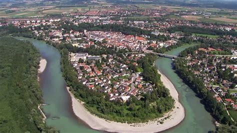 M 252 Hldorf Am Inn Oberbayern Deutschland Rm 469