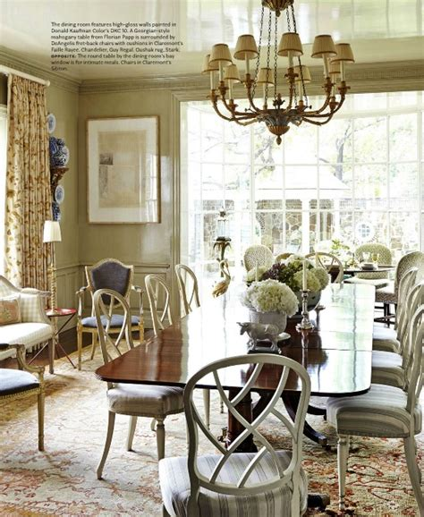 house beautiful april 2015 name this color contest house beautiful april 2015 5 best rooms with decorative rugs