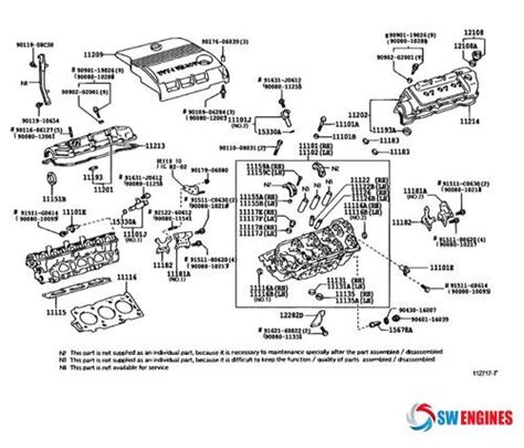 buy car manuals 2002 toyota echo engine control 2005 toyota camry exploded engine diagram swengines engine diagram toyota camry