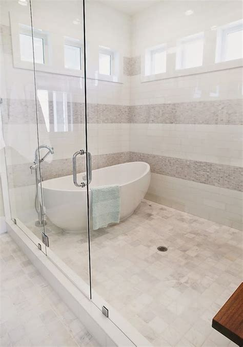 Stand Up Shower Tub Combo Tabulous Design Make It A Combo Showers Tubs