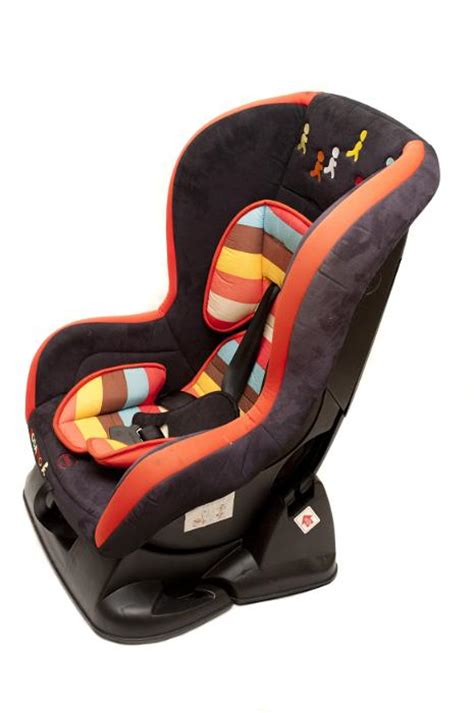 transportation code child safety seat free image of child car safety seat with striped cushion