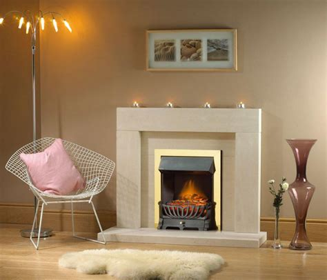 how to clean limestone fireplace surround fireplace designs