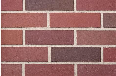 Bricks Wange Paradise 33042n colony blend belden brick sles