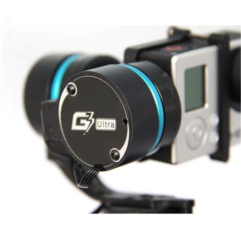 Gopro 3 Sekarang feiyu tech fy g3 ultra 3 axis handheld steady gimbal for