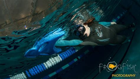 dive comp new freediving records broken at the second manchester