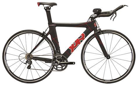 quintana roo portalautomotrizcom quintana roo lucero 2016 ultegra triathlon bike 1 jpg