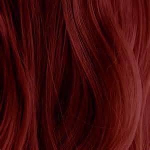 henna dye colors wine henna hair dye henna color lab 174 henna hair dye