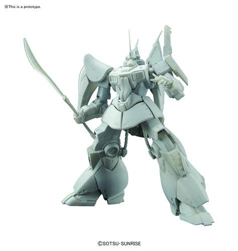 Bandai Re Dijeh Gundam Model Kit feb158631 re 100 zeta gundam dijeh 1 100 mdl kit