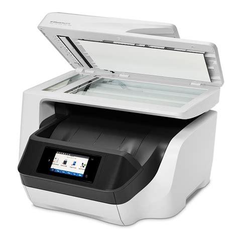 reset printer mp 145 e5 hp officejet pro 8720 a4 colour multifunction inkjet