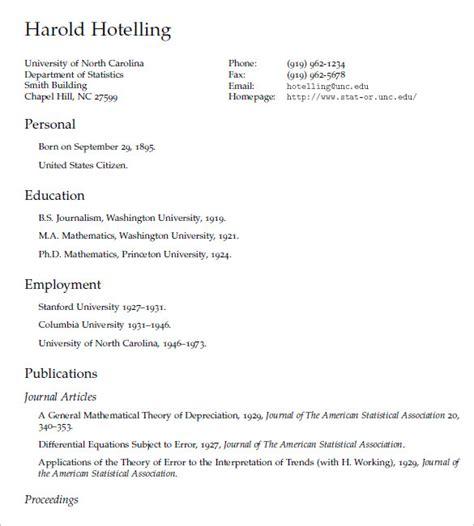 latex template resume 15 resume templates pdf doc free premium
