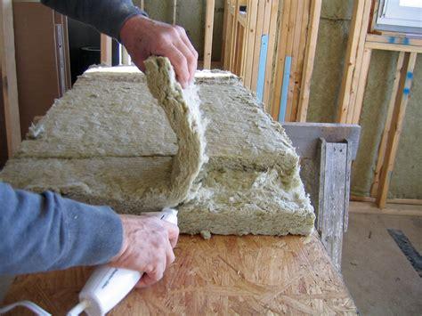 working  roxul insulation jlc