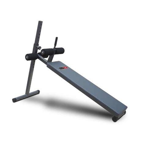 Treadmill Electric Tl 605 With Barbel bodyworx c605ab adjustable abdominal ladder bench crunch board trojan fitness