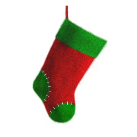 christmas sock socks icon free download as png and ico formats veryicon com