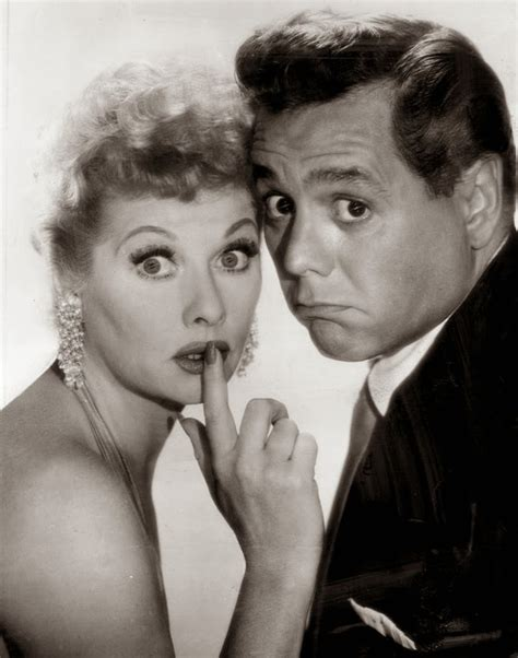 Lucy And Desi | a trip down memory lane hollywood love desi arnaz and