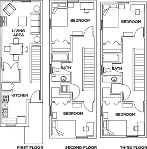 rit floor plans rit floor plans 28 images riverknoll housing