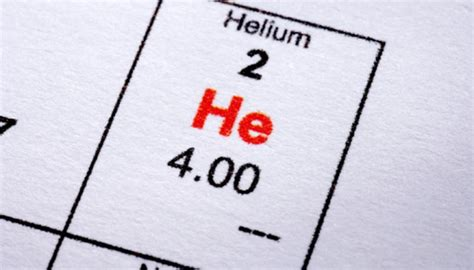 Protons In Helium by How To Draw A Helium Atom Sciencing