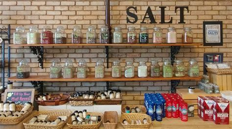 What Is The Shelf Of Dried Spices by Spice Storage Shelf 360 176 Flavor Spice