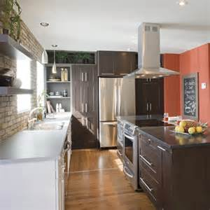 kitchen renovation size requirements planning guides